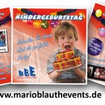 Lausebande-Kindergeburtstag-Werbung1
