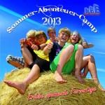 Sommercamo-2013-1