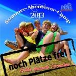 Sommercamo-2013-1-Platz frei