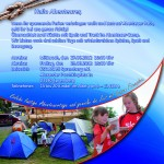 Sommercamp2