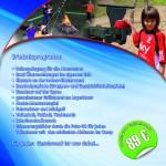 Sommercamp3